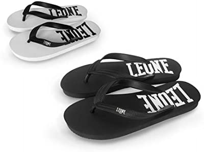 Leone 1947 CL169 - Chanclas