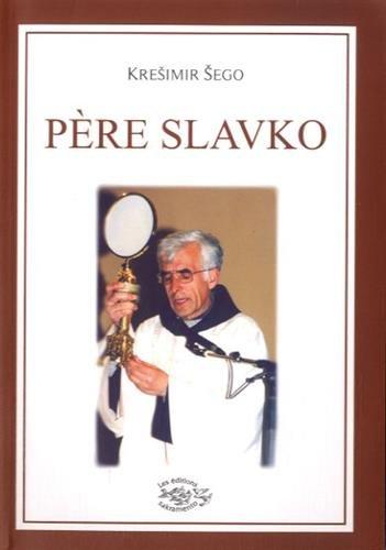 Père Slavko