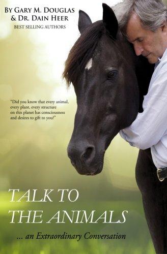 Talk To The Animals (English Edition) PDF Books