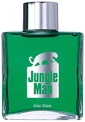 lr-jungle-man-rasierwasser-after-shave-100ml