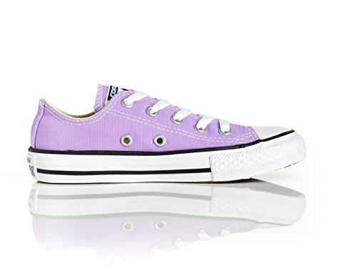 Converse Designer Chucks Schuhe - All Star - Fuchsia Glow
