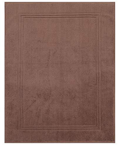 Naturstein-Randstein 18 cm