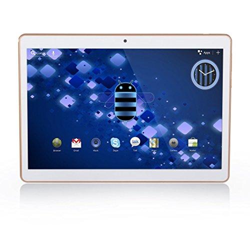 LESHP - Tablet (10.6