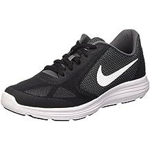 wholesale dealer 6a918 a97c2 Nike Revolution 3 (GS), Chaussures de Running garçon