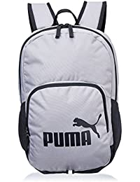 676fe9052be2 Amazon.in  Include Out of Stock - Backpacks   Bags   Backpacks  Bags ...