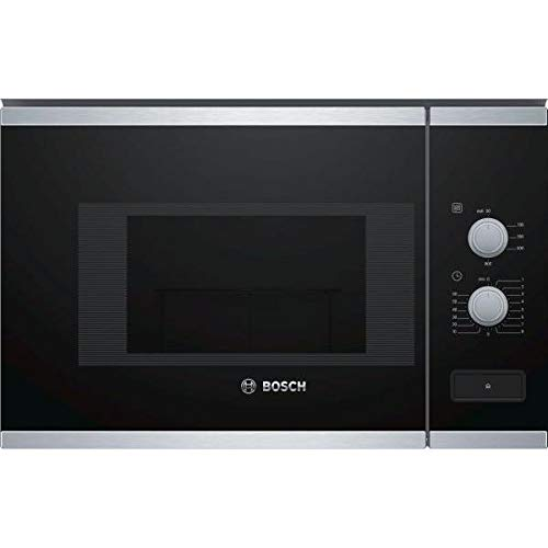 Bosch BFL520MS0 Integrado - Microondas Integrado