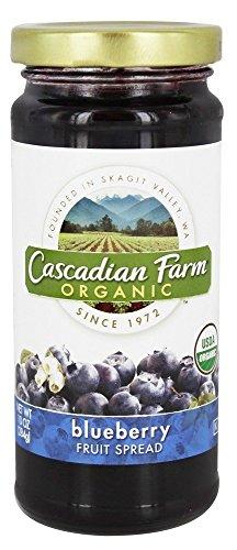 cascadian-farm-frutta-biologica-diffusa-mirtillo-10-oz