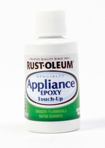 rust-oleum-6-ounce-especialidad-cepillo-botella-aparato-touch-up