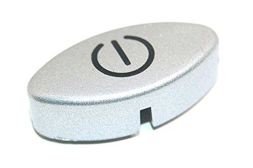 Indesit C00098035 Geschirrspülerzubehör/MGD/Geschirrspüler Knopf