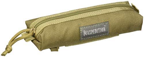 Maxpedition Gear Cocoon Pochette