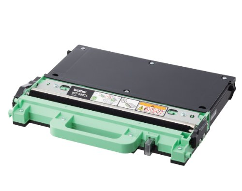 Waste Toner Container (Original Brother WT-300CL Toner Abfallbehälter / Tonerabfallbehälter / Resttonerbehälter)