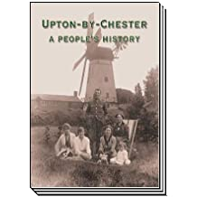 Upton-by-Chester: A People's History