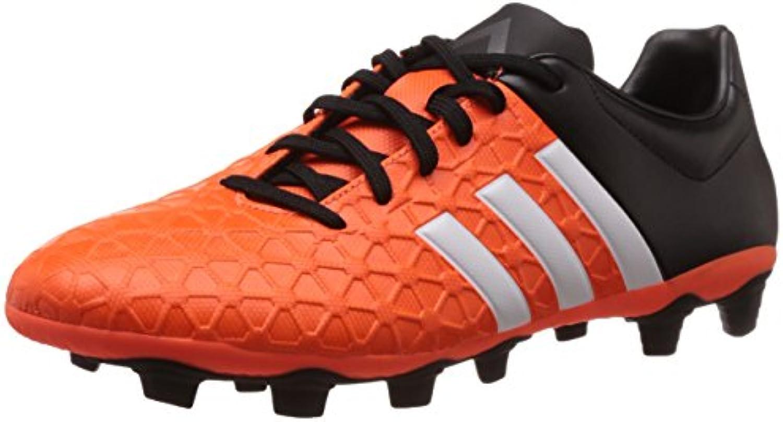 adidas Ace15.4 Fxg Herren Fußballschuhe  2018 Letztes Modell  Mode Schuhe Billig Online-Verkauf