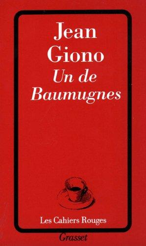 """<a href=""""/node/14933"""">Un de Baumugnes</a>"""