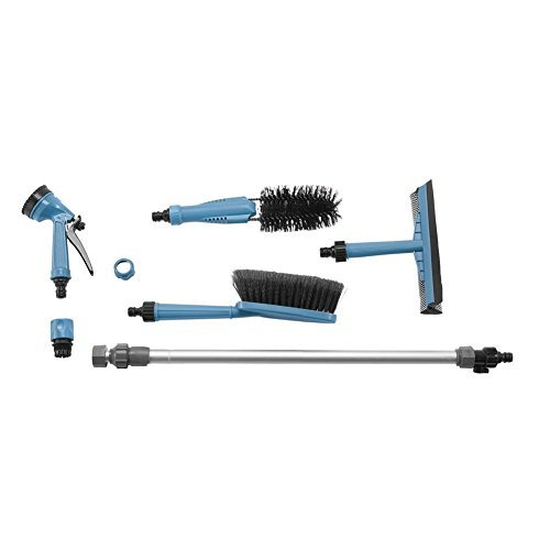 car-detailing-cleaning-kit-7-pc-set-by-collections-etc