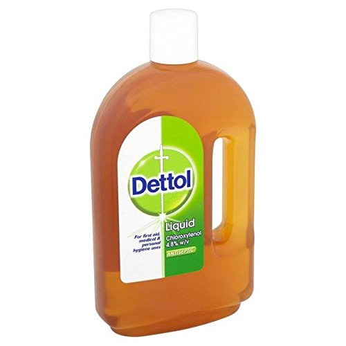 dettol-antiseptic-disinfectant-liquid-750ml-by-dettol
