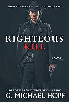 Descargar Libro Patria Righteous Kill Como Bajar PDF Gratis