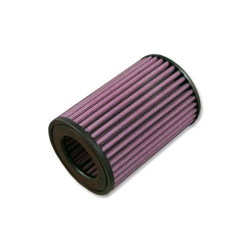 DNA High Performance Air Filter for Smart Cabrio 0.6L (00-04) PN: R-SM6000-01