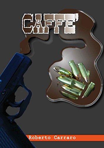 Caffè Caffè 41jNO 2BTn1LL