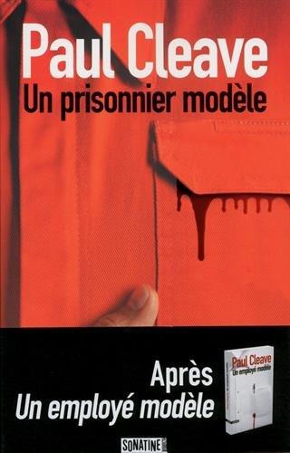 """<a href=""""/node/17304"""">Un prisonnier modèle</a>"""