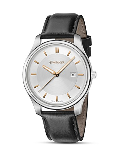 Montre Homme Wenger 01.1441.103