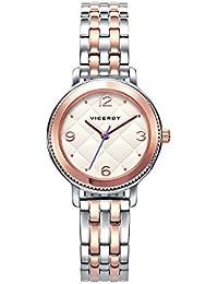 Reloj Viceroy para Mujer 471090-95
