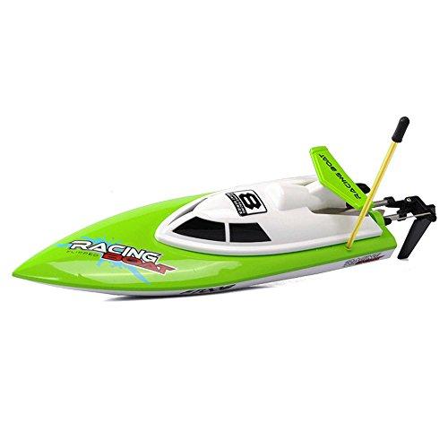 Feilun RC mini Speedboot FT008 - 2