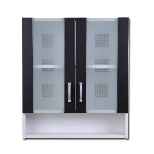 posseik-5404-99-nizza-armario-colgante-nizas-color-antracita-alto-brillo-blanco