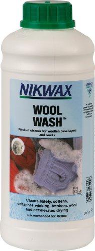 nikwax-wool-wash-high-performance-cleaner-1lt