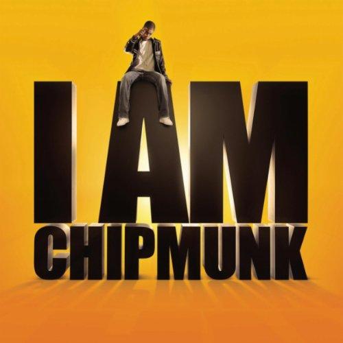 Chipmunk Featuring Dayo Olatunji - Oopsy Daisy
