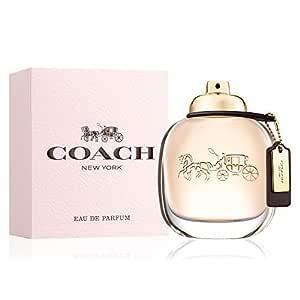 Coach for Women, Eau de Parfum 90ml
