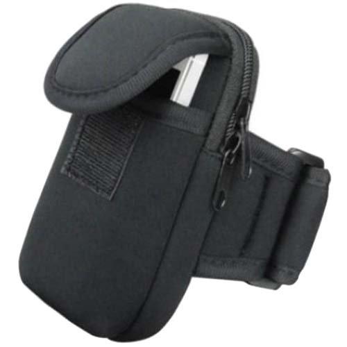 semoss-sports-braccio-armband-custodia-impermeabile-in-sleeve-per-samsung-galaxy-s4-mini-i9190-i9195
