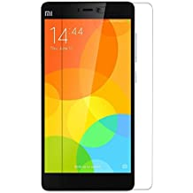 redmi redmi mi 4i tempered glass Redmi Mi 4i Tempered Glass