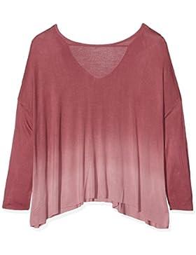 Gocco S75TCLNV, Camiseta Para Niñas