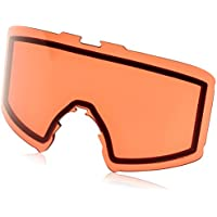 34bb169c111 Oakley Shade Accessories Repl. Lens Line Miner