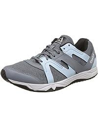 Reebok Women's Run Essence Lp Running Shoes