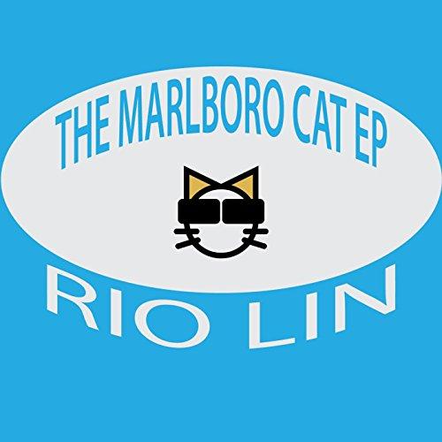 the-marlboro-cat-sunrise-morning-mix