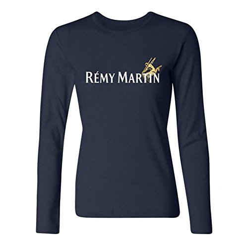 womens-remy-martin-long-sleeve-t-shirt-xx-large