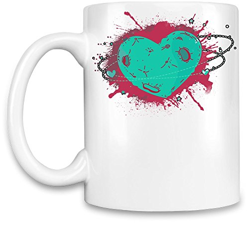 planet-of-love-kaffee-becher