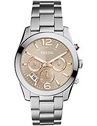 Fossil Damen-Uhren ES4146