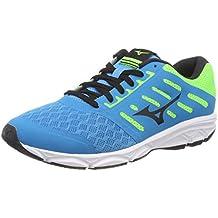 Acquista scarpe running mizuno  b356a93f1ce
