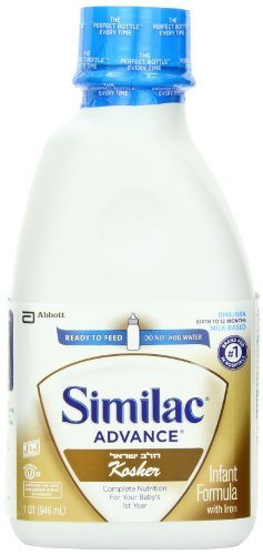 similac-infant-formula-with-iron-32-fluid-ounce-by-similac