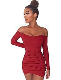 Suchergebnis Auf FürSchwarzes Rot Kleid Enges 13lcTFJK
