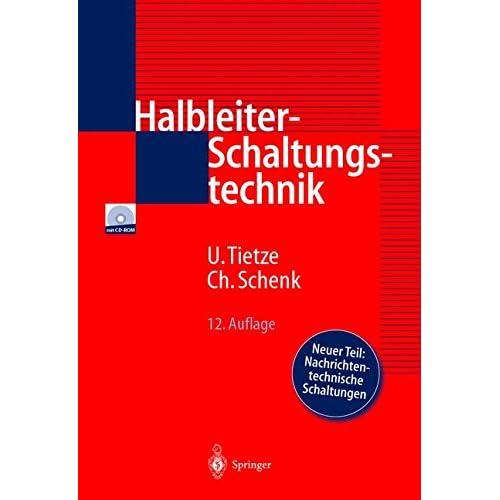 PDF] Halbleiter-Schaltungstechnik KOSTENLOS DOWNLOAD ...