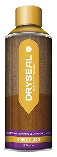 dryseal-pds01-protector-decorativo-de-la-madera-400-ml-color-roble-claro
