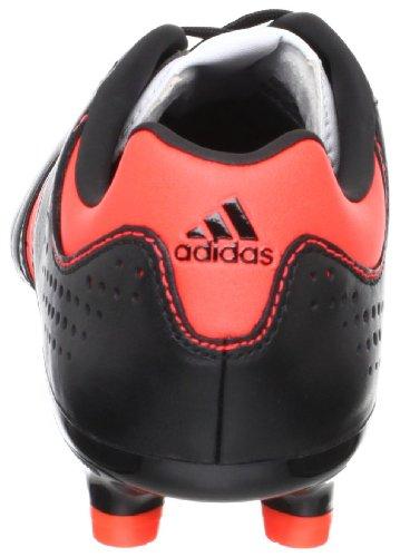 1 Fg 41 Grösse 3 Trx G61786 11pro Adipure Adidas Schwarz ga14FF