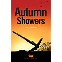 Autumn Showers   (English Edition)