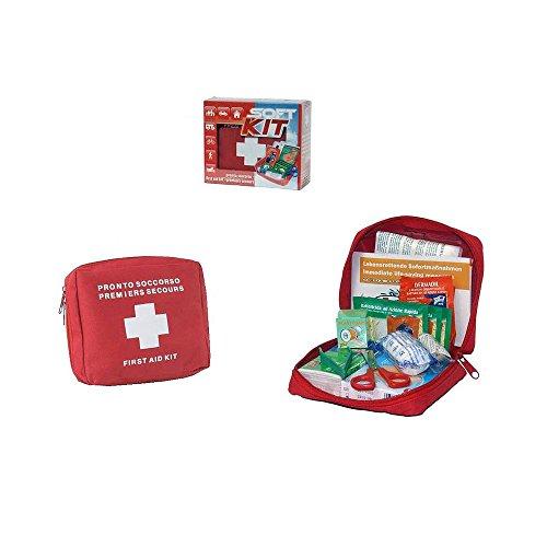 logica-softkit-kit-cassetta-primo-soccorso-ferite-lievi-dpi-antinfortunistica-sicurezza-legge-626-la