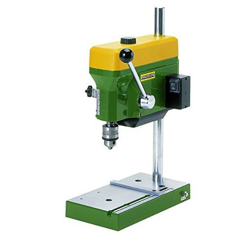 Preisvergleich Produktbild Proxxon 28128 Tischbohrmaschine TBM 220