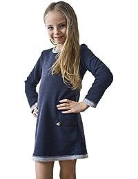 Torelle - Vestido - para niña